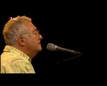 Randy Newman - 05 You`ve Got A Friend In Me (Jazz Open 06)