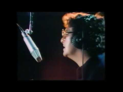 Randy Newman - Short People (1978)
