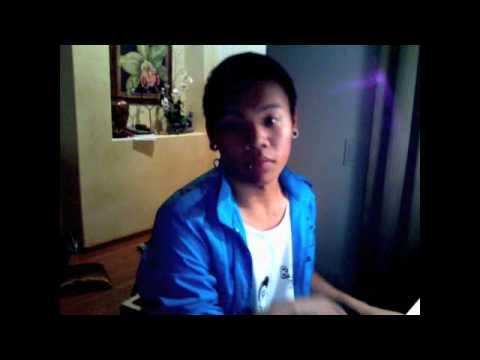 DiSNEY SERIES [4/12] A Toy Story (Medley) AJ Rafael