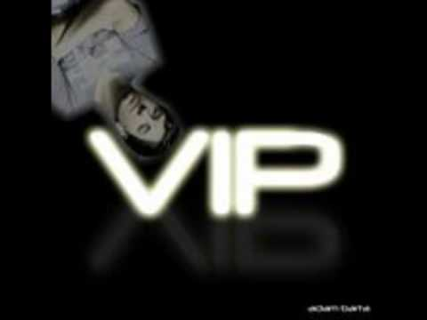 Adam Barta - VIP (Ranny Vs the Popstar Edit)