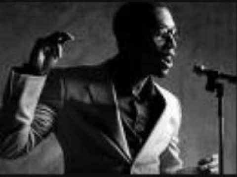 Never Give You Up -by Raphael Saadiq feat. Stevie Wonder and CJ Hilton