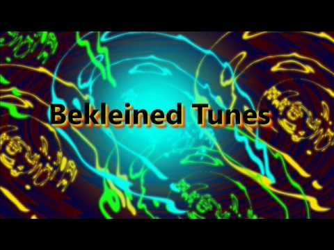 "Old Stuff - ""Rapid Descent"" - Bekleined"