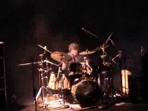 Rat Race Choir - El Fandango - 9/20/03