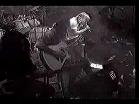 Rata Blanca - Ella (CM 1997) Parte 8