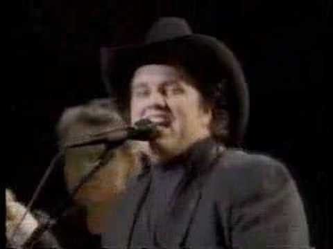 "Raul Malo & The Mavericks, Carl Perkins, ""Matchbox"""