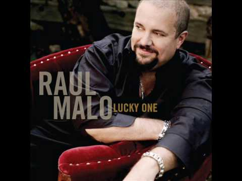 RAUL MALO-MOONLIGHT KISS.wmv