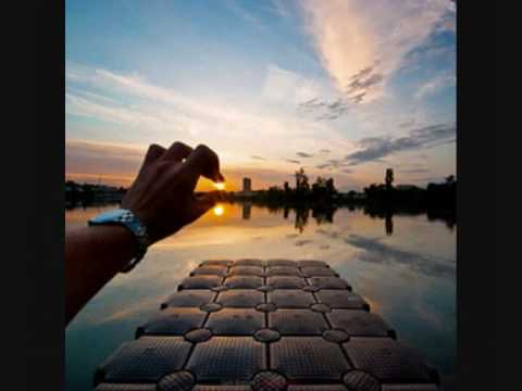 Raul Midon - Sunshine (i can fly)
