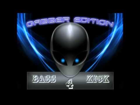 basskickVol4