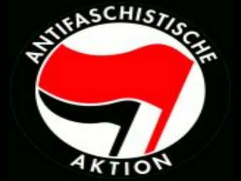 Egotronic - Raven gegen Deutschland (Frittenbude Indiefresse Remix)