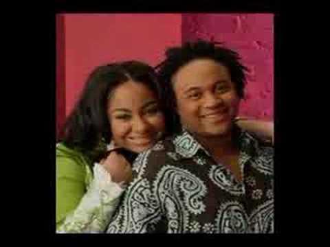 Raven and Eddie Music Video