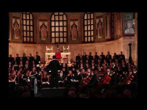 Muti dirige Paisiello al Ravenna Festival