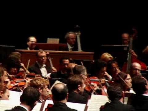 Jukka Pekka Saraste Riccardo Muti Valerij Gergiev