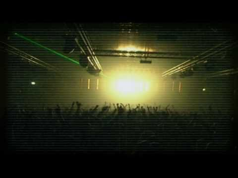 Raving Nightmare - Vital Need 31.12.2010 [Trailer]
