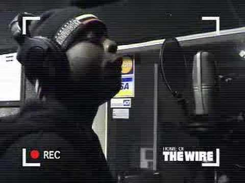 Ray Victory 21 Gun Salute (Video)