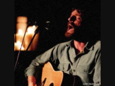 Ray LaMontagne- I still care 4 u