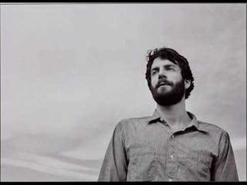 "Ray LaMontagne "" Lesson Learned """
