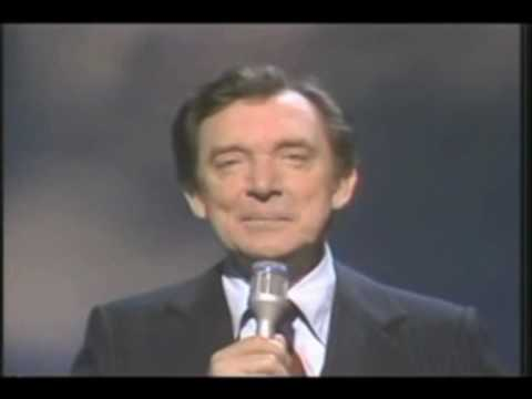 Ray Price - Don`t You Ever Get Tired of Hurting Me.wmv