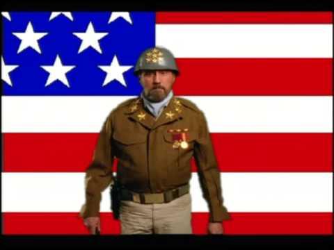 Ray Stevens - Osama (Yo` Mama)