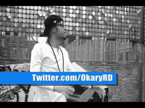 OKARY LA PAUTA (MAKING the VIDEO) - DIETA DE AMOR