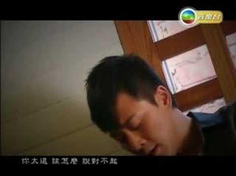 ???????- ??Raymond Lam