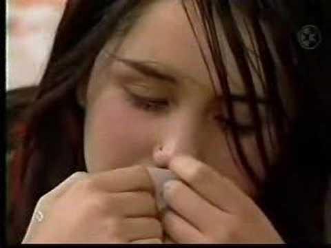 Este Corazon-RBD