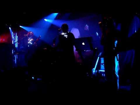 RBRBR - 2010-05-21 - Bongo Club, Edinburgh - maff