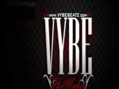Vybe Beatz - Reaching for the Stars (remake/remix) FL Studio 9
