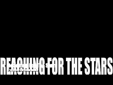 Christian Radke - Reaching For The Stars
