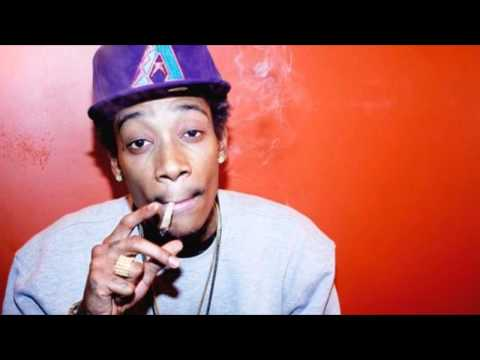 Wiz Khalifa - Real Estate