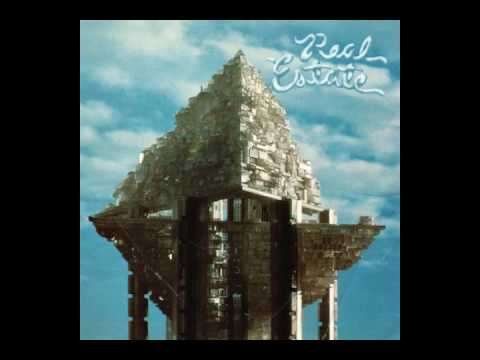 Real Estate - Beach Comber