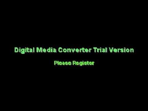 Verbal Threat - Reality Check (Instrumental) DJ Premier