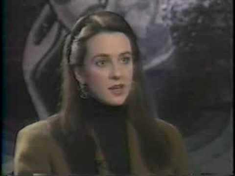 "Rebecca Caine - ""Lulu"" (Canadian Opera Company 1991)"