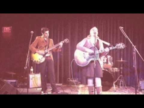 Rebecca Pronsky - Come Down (New Song)