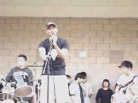 Rebel Fest Performance