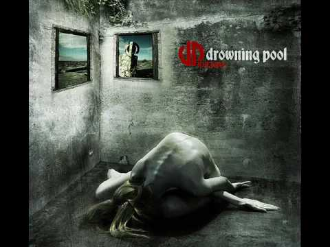 Drowning Pool - Rebel Yell