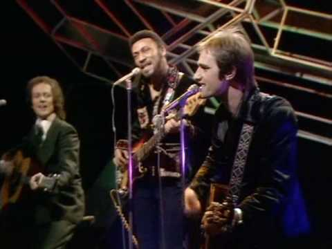 Steve Harley & Cockney Rebel - Make Me Smile (Come Up & See