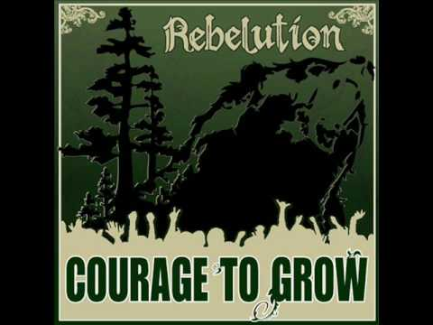 Rebelution - R Way