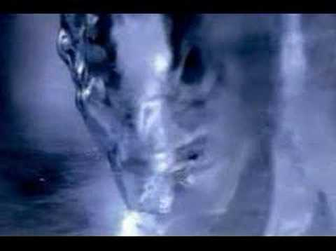 recoil alan wilder - liquid epk part 01 of 02