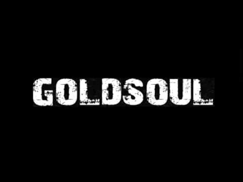 GoldSoul Waiting A Lifetime