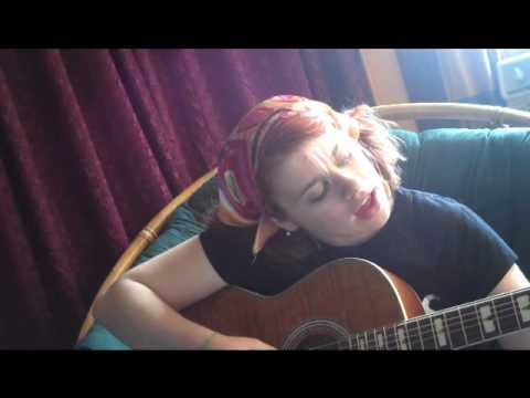 Cover of Failure by Laura Marling