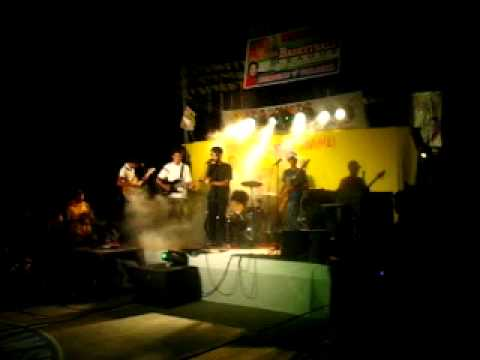 RED HORSE MUZIKLABAN GRAND CHAMPION 2010 !! PABLO GONZALEZ BAND ! YUGTO NI RICO BLANCO