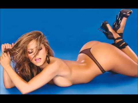 Best New Electro house music february 2011