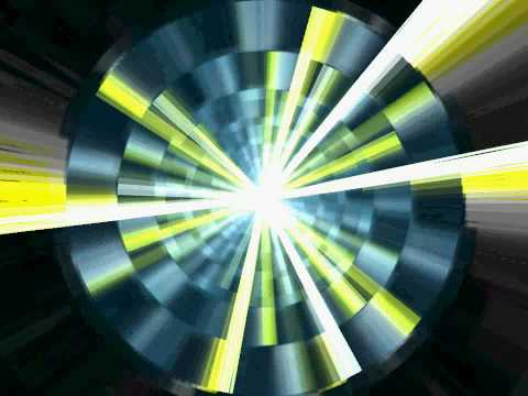 The Crystal Method - The red pill