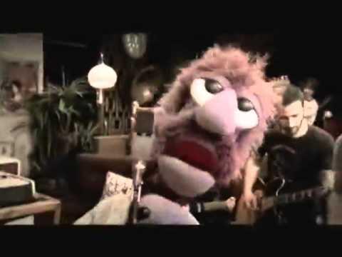 Red Band feat. Asaf Avidan & the Mojos - House of the Rising Sun