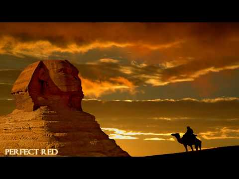 Aly & Fila - Rising Sun / Perfect Red (Album Mixes) ? [HD]