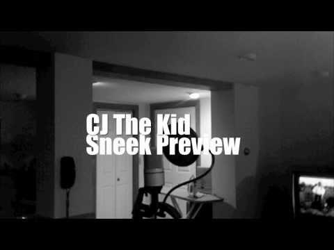 Mac Miller La La La Remix (CJ The Kid Ft. Joey Tune)