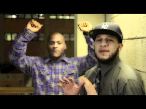"((GET MONEY TV)) AFTER THAT BREAD STREET KASH AND CHEF ""OFFICIAL VIDEO"" IN HD"