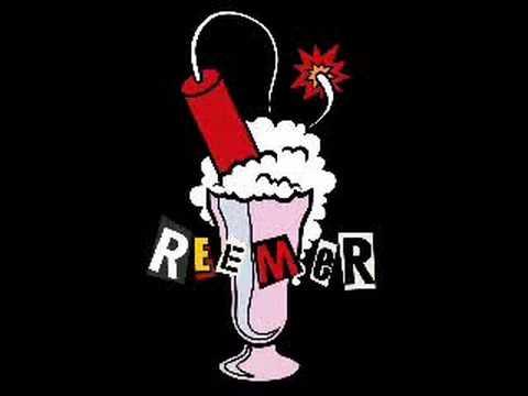 Reemer - Let`s Get Started