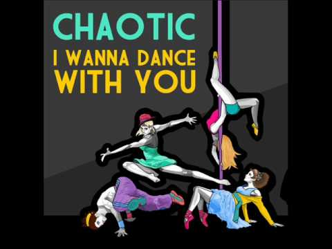 Chaotic - I Wanna Dance With You (2009) - In The Desert