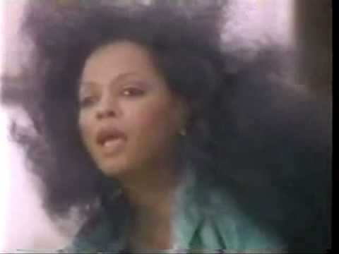 80`s Slow Jams Medley (Billy Ocean, Regina Belle, DeBarge...)